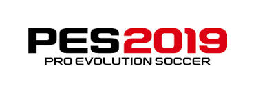 2019 Pro Evolution Soccer Option Files PS4 PC